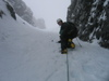 Euan_leading_up_summit_gully_scnb